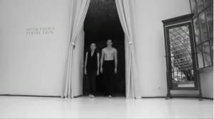 Shorts on Sundays - Persol