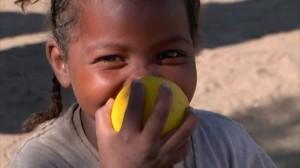 Cuore Eritrea – Documentary