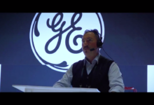GE Oil & Gas Annual Meeting 2017 Promotional Video
