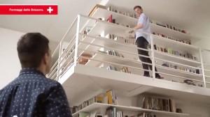 SwissBurger