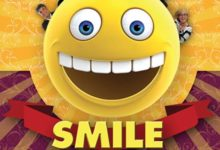 Smile Factor - Feature Film