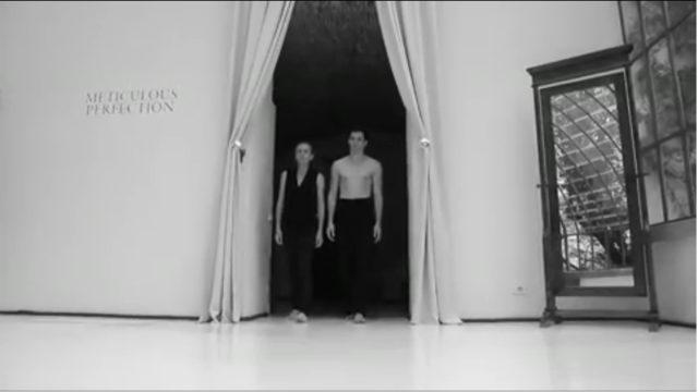 Atelier Persol - Commercial